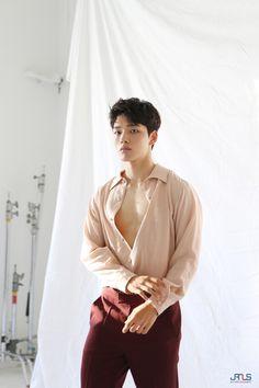 Yeo Jin-goo (여진구) - Picture @ HanCinema :: The Korean Movie and Drama Database Korean Star, Korean Men, Asian Men, Asian Guys, Park Hae Jin, Park Seo Joon, Aaron Yan, Korean Celebrities, Celebs