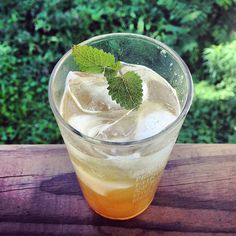 Elderflower cordial, Cordial and DIY and crafts on Pinterest
