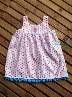 Ebook: Empirchen - Smila´s World - {Shop} Pdf Sewing Patterns, Girls, Baby, Summer Dresses, Stuff To Buy, Shopping, Clothes, Design, Fashion