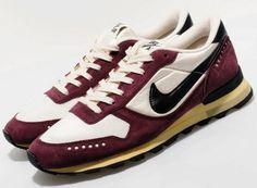 Nike-Air-Venture-Vector-VNTG-Burgundy-Black-.jpg (650×479)