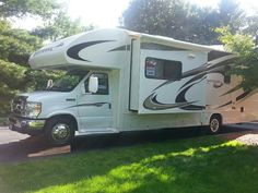 2011 Jayco Greyhawk 31FS for sale by Owner - Rochester, NY | RVT.com Classifieds