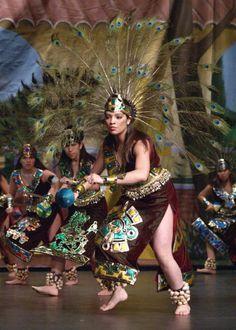 Aztec Costumes   ... sociology education aztec literature aztec cuisine geography language