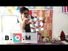 B.O.M. com Fá Giandoso - Julho [ENG SUB] - YouTube