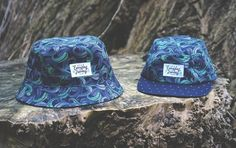 https://www.facebook.com/everyday.ho #headwear #5panel #everydayholiday #label #hats #clothing #wear #leafs #palms #graan #nature #fashion #lookbook #survival #travel #buckethat #bucket