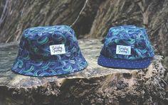 https://www.facebook.com/everyday.ho #headwear #5panel #everydayholiday #label #hats #clothing #wear #leafs #palms #graan #nature #fashion #lookbook #survival #travel #buckethat #bucket
