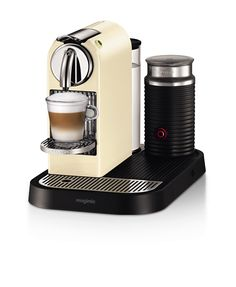 Best coffee machine in the world coffee's hot chocolates milkshakes lattes expresso's macchiato's cappucino's and sooooo easy to clean ♥ Coffee Milk, Best Coffee, Coffee Shop, Coffee Machines For Sale, Nespresso Machine, Best Espresso, Latte Macchiato, Restaurant Equipment, Products