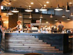 quầy bar cafe - Tìm với Google