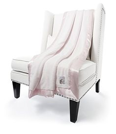 Add warmth and softness to any home with the Little Giraffe throw collection. Shop luxury throw blankets and premium throws from Little Giraffe. Little Giraffe, Luxury Throws, Faux Fur Throw, Plush, Blanket, Chair, Room, Furniture, Home Decor
