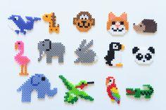 animaux.jpg (5145×3430)