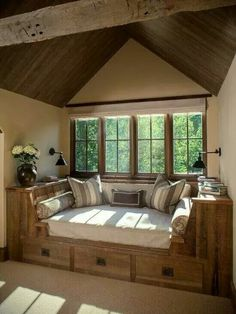 Perfect For Upstairs Loft Area. No Link Just Pic.