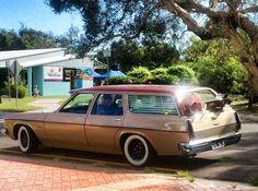 Australian Muscle Cars, Aussie Muscle Cars, Holden Wagon, Shooting Brake, Surf Trip, Luxury Suv, Chevrolet Trucks, Car Travel, Station Wagon