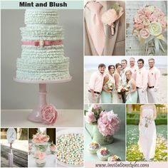 Hot Wedding Colors Combinations trends for 2014 Weddings | Wedding Color Ideas |