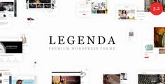 Legenda - Responsive Multi-Purpose WordPress Theme  -  https://themekeeper.com/item/wordpress/legenda-wordpress-theme