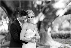 Bride & Groom UWA Wedding Photos | Wedding Photography | Perth  | Mandurah | Rockingham | Swan Valley | South West | Trish Woodford Photography | www.trishwoodfordphotography.com