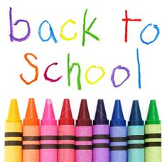 images of back to school   back-to-school.jpg