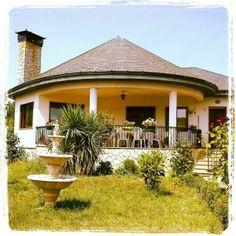 Comprar casas | Tudomus