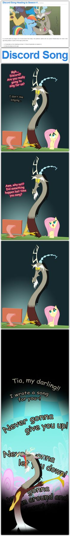 In the middle of my SONG? -season 4 spoilers- by grievousfan on deviantART