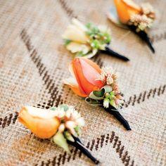 ✂️ 12 x 12 Sage Jewel Gem Color Pastel Translucent Vellum Paper Card Wedding
