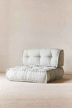 UrbanOutfitters.com: Awesome stuff for you & your space Reema Floor Cushion $198