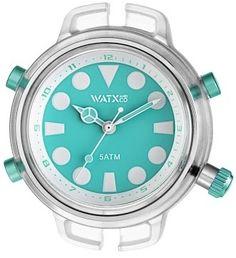 Relógio WatxandCo PVP 36,90€