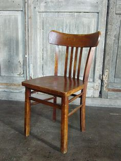 chair W399mmxD400mmxH810mm 座面 H465mm