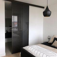 Apartment Interior, Bathroom Interior, Interior Door, Interior Design, Bedroom With Bath, Closet Bedroom, Bedroom Decor, Home Building Design, Home Room Design