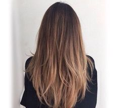 15 Best Haircuts For Long Hair - 2021