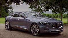 The New 2016 Buick Avenir Concept Buick Avenir, Buick Cascada, Dream Cars, Vehicles, Concept, Car, Vehicle, Tools