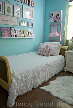room28.jpg (696×1024)