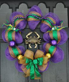 Doornaments: The latest & greatest in the Doornaments world..... Brace yourself!