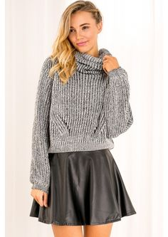 http://stelly.com.au/16665-85940-thickbox/poached-pear-womens-knit-jumper-black-white.jpg
