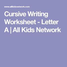 ... language worksheets hyperbole worksheets see more figurative language
