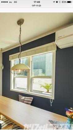 Valance Curtains, Windows, Doors, Home Decor, Slab Doors, Interior Design, Home Interiors, Decoration Home, Valence Curtains