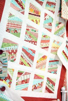 You searched for quilt - Page 2 of 17 - The Cottage Mama