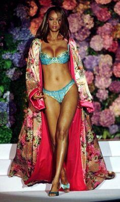 Black Beauty Blog