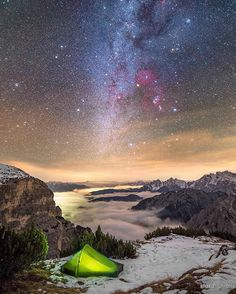 @startrails_matt_aust --- 🎇🔦YOU OWN THE NIGHT🔦🎇 --- Location: ✨😎🔦 --- Photo Selected By: @jingle_j  Please continue to tag your outstanding shots to #night_excl _________________________________ _____ #np_startrails_matt_aust #agameoftones #gununkaresi #longexposureoftheday #worldcaptures #photowall  #ic_longexpo #Hdr_greece #ig_worldclub #ig_shotz #ig_exquisite #earthexperience  #hdr_pics  #global_hotshotz #hotshotz #world_shotz #big_shotz #ig_shotz #hubs_u