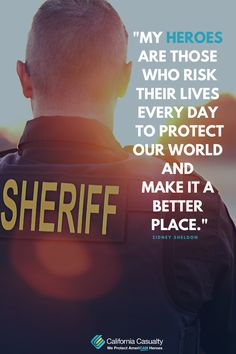 This month, communities across the nation will celebrate, honor, and thank peace officers for their service and sacrifice. Peace Officer Memorial Day, Half Mast, Houston Police, Levels Of Government, Law Enforcement Officer, Local Police, Personal Safety, Together We Can, Gratitude