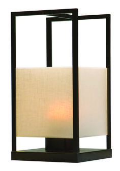 40047004 The Union Square Portable Lantern Industrial, Transitional, Metal, Floor by Phoenix Day Contemporary Furniture, Luxury Furniture, Led Fixtures, Garden Lanterns, Antique Wax, Custom Made Furniture, Union Square, Light Decorations, Lighting Design