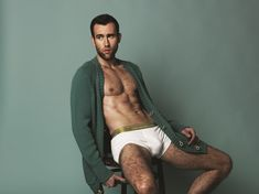 'Harry Potter' Hottie Matthew Lewis Goes Almost Naked in Underwear For This Sexy Shoot! Matthew Lewis, the super hot actor well known for playing Neville Longbottom in the Harry Potter films, shows off his insanely hot, nearly naked body in the new… Matthew Lewis, Neville Longbottom, Gus Kenworthy, Calvin Harris, Chris Hemsworth, Nick Youngquest, Cover Male, Cover Guy, Ripped Body
