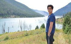 Nick Nemechek | Montana | Road Trip | TRNK