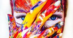 Come l'amore alimenta la creatività e altri 6 segreti per liberare la tua mente e fargli fare il suo miglior lavoro. La creatività può sembrare una caratteristica innata, una dote che solo in pochi eletti hanno. Di cui candidamente ammetto di non farne parte! :-D