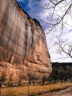 Canyon de Chelly National Monument, Apache County, Arizona — by Travel Notes & Beyond. Canyon de Chelly is one of the longest continuously inhabited areas in North America. The archeological evidence...
