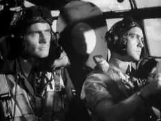 The Dam Busters (1955 film)