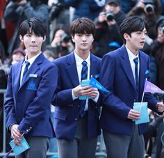 Produce 101, My Idol, Boy Groups, Wattpad, Kpop, Branding, Shit Happens, Korean Idols, Season 4