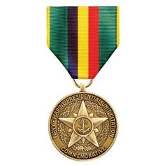 navy unit citation medal | Navy USMC Presidential Unit Citation Commemorative Medal | Medals of America