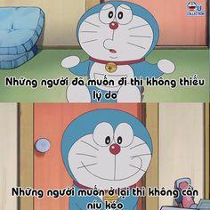 Vạn sự tuỳ duyên! #MeoUCollectionVạn sự tuỳ duyên! #MeoUCollection Doraemon, Family Guy, Vans, Fictional Characters, Fantasy Characters, Van, Griffins
