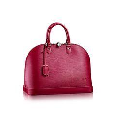 71 Best Louis Vuitton   Epi Leather images   Louis vuitton sale ... 2dc3ab597a