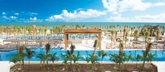 VAX VacationAccess - Hotel Profile  - Royalton Riviera Cancun Resort  End of the year sale email:  biss1234@gmail.com for a price quote