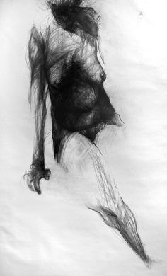 mild deliria by StudioKxx Krzysztof Domaradzki, via Behance