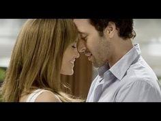 Szilveszter éjjel | Romantikus Filmek [Magyarul] Couples, Couple Photos, Music, Youtube, Couple Shots, Musica, Musik, Muziek, Romantic Couples